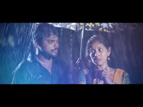 Avalum Naanum I Official Music Video