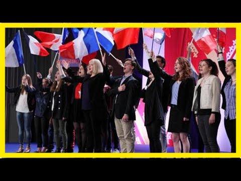 Il cinema racconta il populismo - magazine