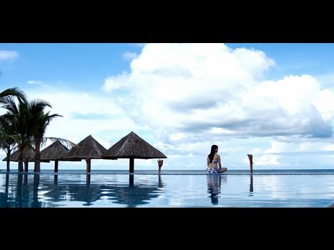 EDEN RESORT PHU QUOC mp4