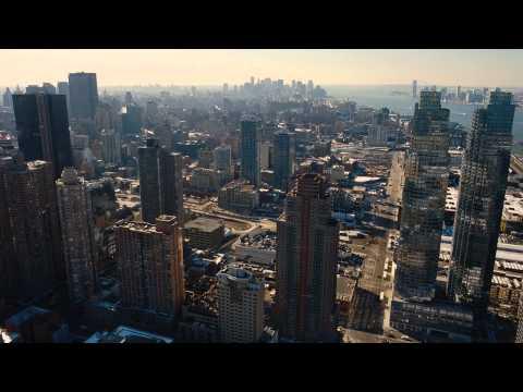 The Dark Knight Rises 2012 IMAX BluRay 720p DTS x264-3Li Samples