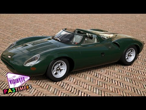 top-5-most-expensive-jaguar-cars-in-the-world-||-pastimers