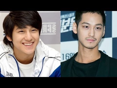 Heartbreaking Kim Bum Opens Up About His Disease Youtube