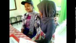 kelompok konselingg Passangan Usia Subur kelas 1A STIKes Bhakti kencana Bandung