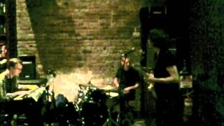 David Orr Dale Rabic Mark Henman - Jamin