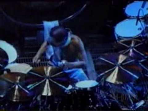 Van Halen - jump (live 1995)