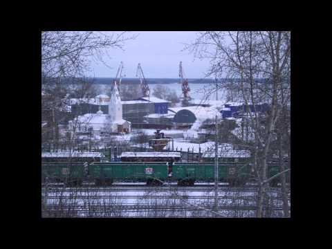 знакомства в городе медвежьегорске