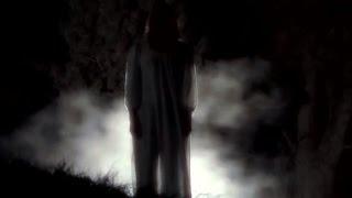 Campo Dos mortos Filme Completo Dublado Filme terror