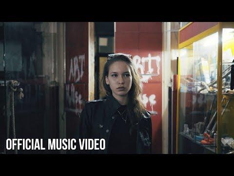 PORTE - Unut Get (Official Music Video)
