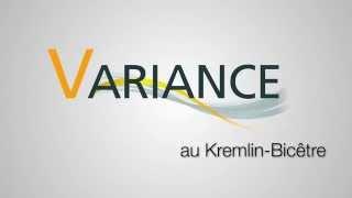 Variance au Kremlin Bicêtre : exemple 2Pièces