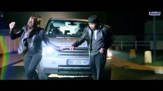 Fabiola Shyne Feat Daan Junior Haitian Music Video Naturellement