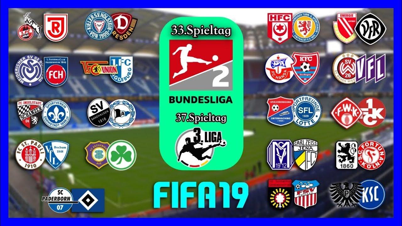 2 Liga Konferenz Live Stream
