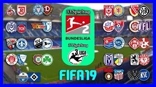 Fußball italienische liga