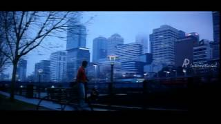 Unnale Unnale Tamil Movie - Siru Siru Uravugal Song Part 2