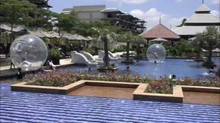 Marriott Vacation Club International Mai Khao Beach Resort