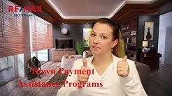 "Down <span id=""payment-assistance-programs"">payment assistance programs</span> – Tips ' class='alignleft'>It can come from a gift, from personal savings, tax returns, and down payment assistance programs. Down payment with an FHA loan is 3.5% of the cost of the home. Name: The Welcome Home Illinois Home Loand Program. Description: The Welcome Home Illinois loan comes with down payment assistance that drastically reduces the total cost of your home.</p> <p><a href="