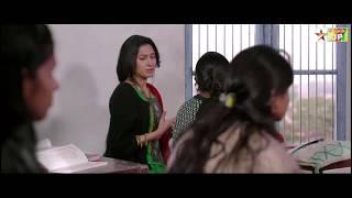 Arziyaan whatsapp status VIDEO Song   Jigariyaa   Vikrant Bhartiya, Aishwarya Majmudar
