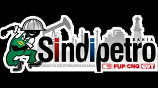 Coordenador Geral do Sindipetro Bahia fala sobre o indicativo da FUP