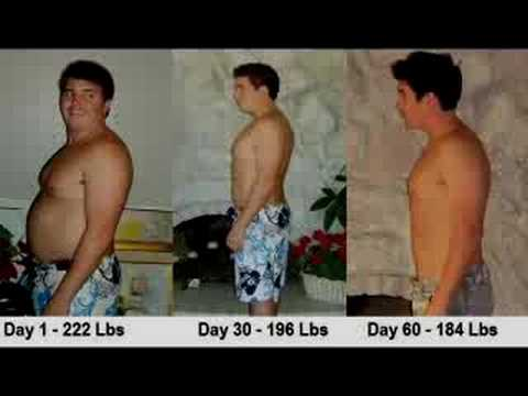 how long to lose 5 pounds of body fat