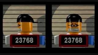 Baixar Lego Island OST - Police Station