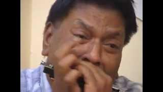bhool gaya sab kuch Julie mouth organ