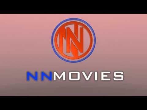 NN - Movies