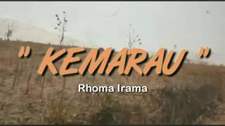 Download Mp3 KEMARAU Rhoma Irama