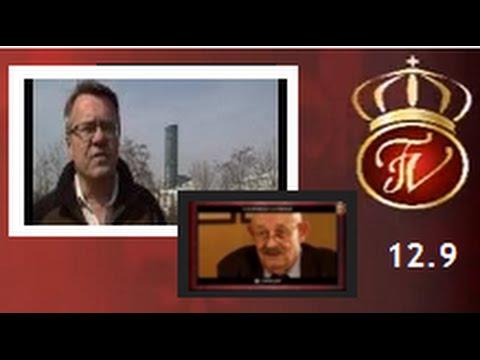 12.9 Kult falliczny Sky Tower a gen. Anders
