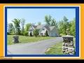Residential for sale - 122 STEFANIGA FARMS DRIVE, STAFFORD, VA 22556