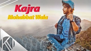 Kajra Mohobbat Wala I New Version I Karan Nawani I Asha Bhosle , Shamshad Begum Mp3 - Mp4 Song Free Download