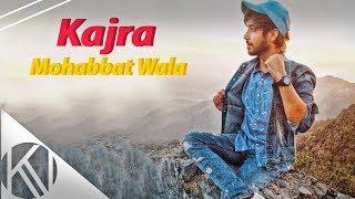 Kajra Mohobbat Wala I New Version I Karan Nawani I Asha Bhosle , Shamshad Begum