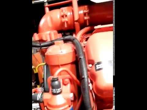 Scania DI16 V8 700HP DRAGA 32 mts
