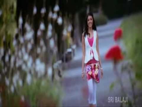 04   Pidichirukku(Maaveeran - Ram Charan Tej)