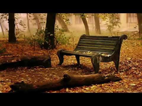 Puisi kehilangan (love story instrument)