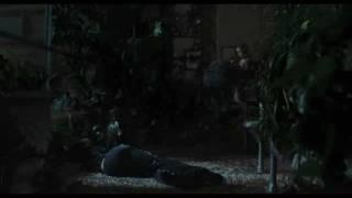Orphan - Chilling Alternate Ending (Saw Theme)