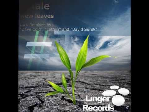 Lafale - New Leaves (Dave Cold Remix) [TWT 066 RIP]
