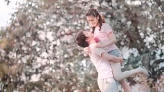 Thầm Yêu - Duy Khoa [Video Lyrics Kara]