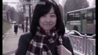 [Vietsub][Short Movie] IF YOU WERE ME 4 - RELAY [FC Park Bo Young]
