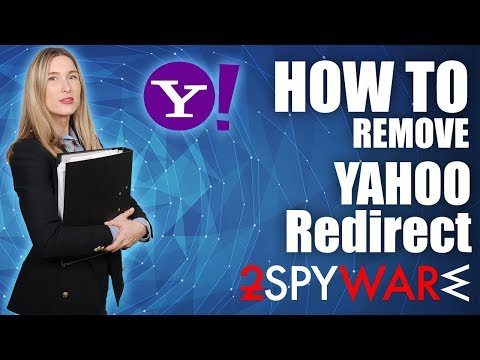 how-to-remove-search.yahoo.com-redirect-virus