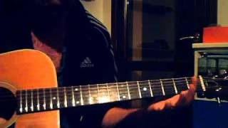 Video Big Sciota (bluegrass guitar) download MP3, 3GP, MP4, WEBM, AVI, FLV Agustus 2018