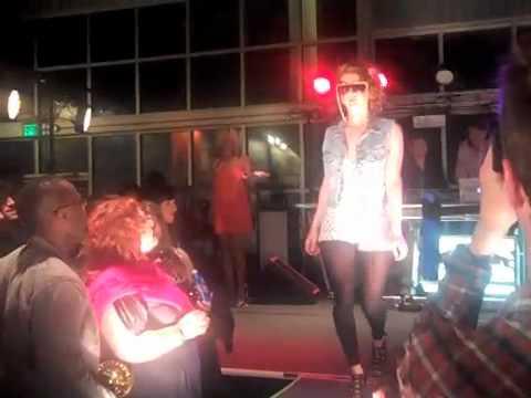 Charm City Fashion  2011