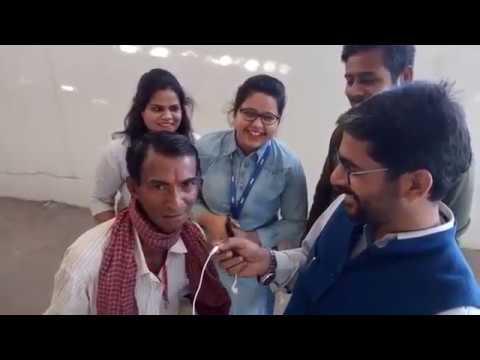 #Chhattisgrhi #Jimi Jimi  kanda kanda  song wale  pitambar sahu interview part 2