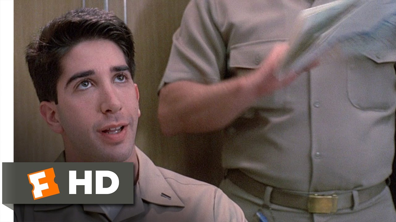 Download Flight of the Intruder (5/10) Movie CLIP - You're All We Got (1991) HD