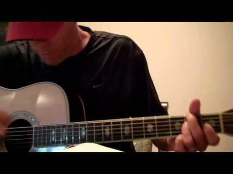 Waymore's blues - Waylon Jennings