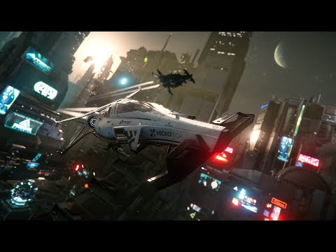Star Citizen Weekly Summary | Razor Special Edition Sale & Hercules FAQ