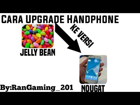 cara upgrade versi android samsung galaxy v, cara upgrade versi android samsung j1 ace, cara upgrade.