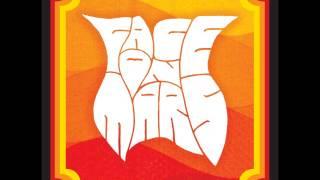 Face On Mars - Beat Em Dead