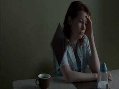Cry Baby - Carolyn Dawn Johnson