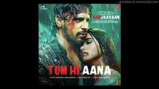 Bahut Aayi Gayi Yaadein Song Download-(NewDjRemixSong)