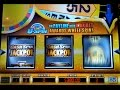 Cash Spin Jackpot Slot - HEART STOPPING - $15 Max Bet!