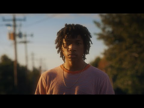 Kenny Mason - HIT (Official Video)